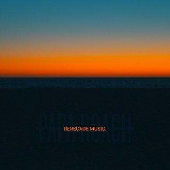 Testi Renegade Music
