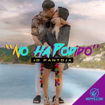 No Ha Podido lyrics – album cover