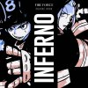 "Inferno - From ""Fire Force: Enen no Shouboutai"" [Full Version]"
