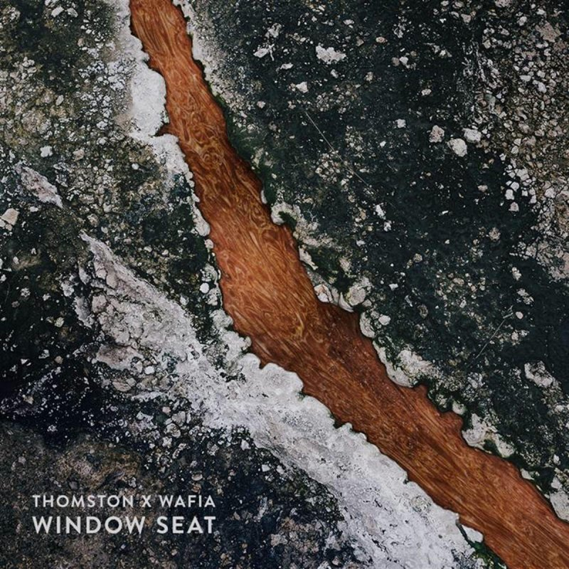 Admirable Thomston Feat Wafia Window Seat Paroles Musixmatch Ncnpc Chair Design For Home Ncnpcorg
