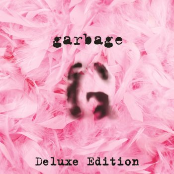 Testi Garbage 20th Anniversary (Deluxe Edition) [Remastered]