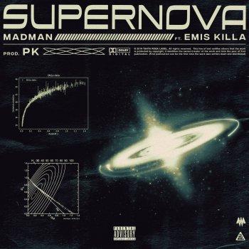 Testi Supernova