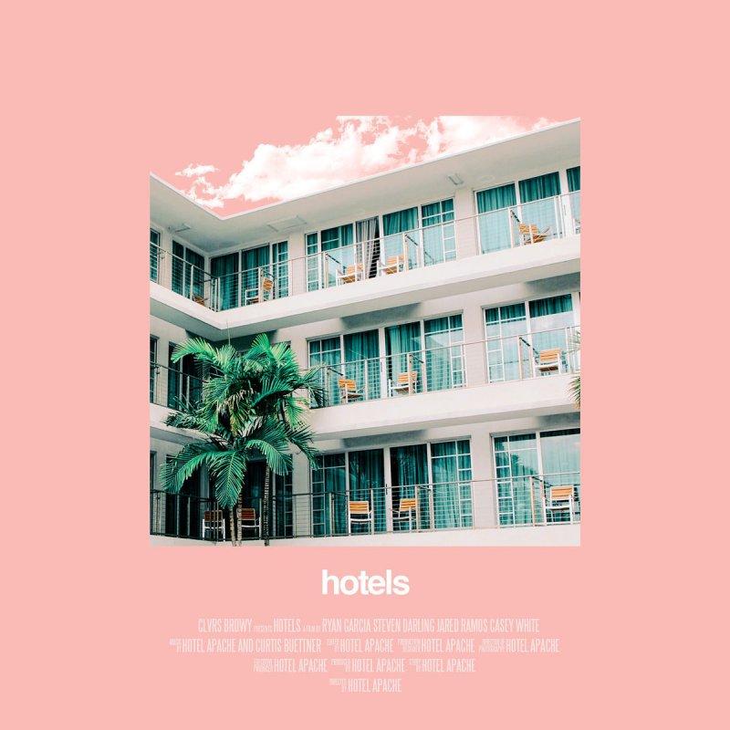 Hotel Apache Hotels Lyrics Musixmatch