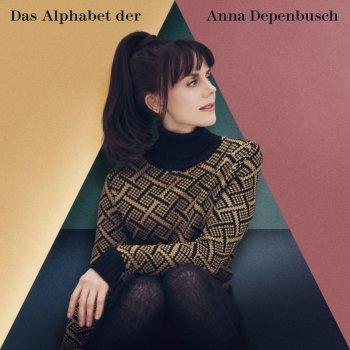 Testi Das Alphabet der Anna Depenbusch