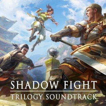 Testi Shadow Fight (Original Game Trilogy Soundtrack)