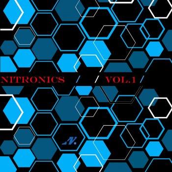 Testi Nitronics, Vol. 1