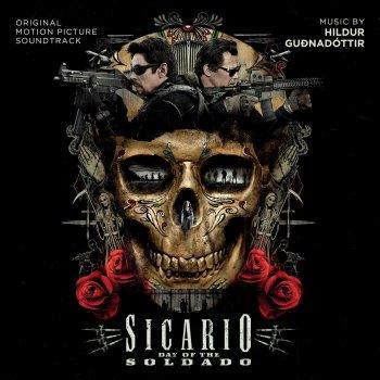 Testi Sicario: Day of the Soldado (Original Motion Picture Soundtrack)