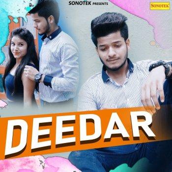 Testi Deedar - Single