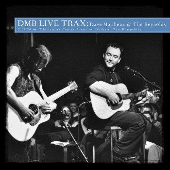 Testi Live Trax Vol. 23: Whittemoore Center Arena