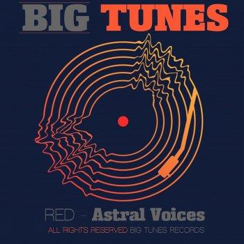 Testi Astral Voices