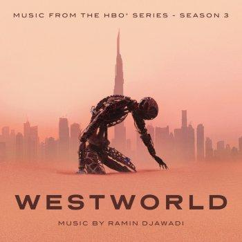 Testi Westworld: Season 3 (Music from The HBO Series)