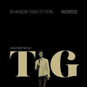 "Testi Words (From ""Tig"")"
