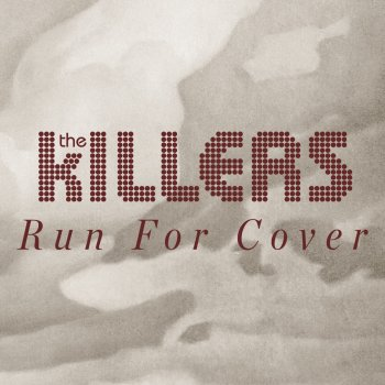 Run For Cover - cover art