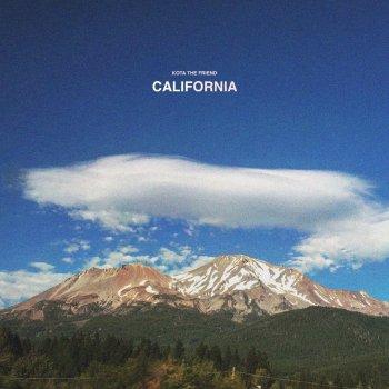 Testi California (Radio Edit)