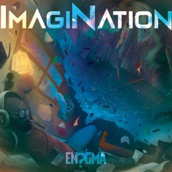 Testi ImagiNation