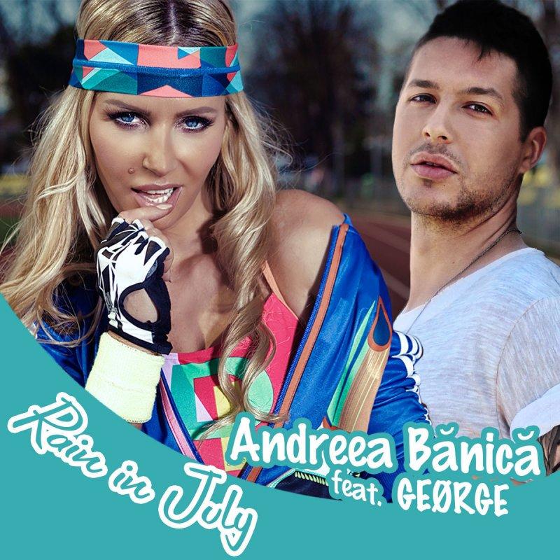 Andreea Banica Blog Diät