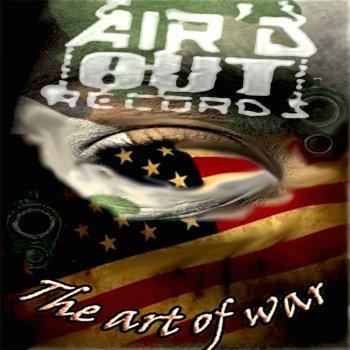 Testi The Art of War