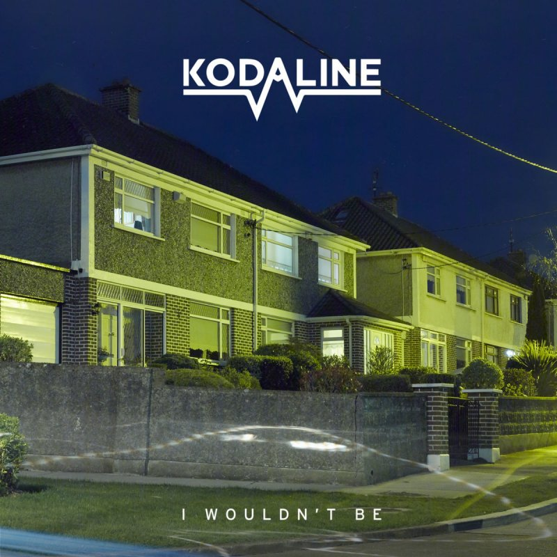 Lyric bones lyrics : Kodaline - Blood and Bones Lyrics   Musixmatch