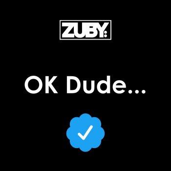 Testi OK Dude