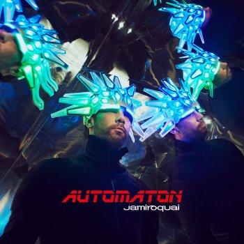 Testi Automaton