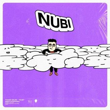 Testi Nubi
