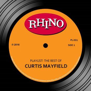Testi Playlist: The Best Of