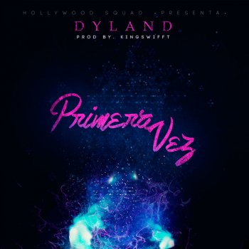 Primera Vez - cover art
