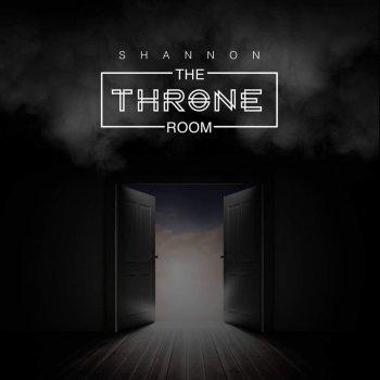 The Throne Room By Shannon Album Lyrics Musixmatch Song