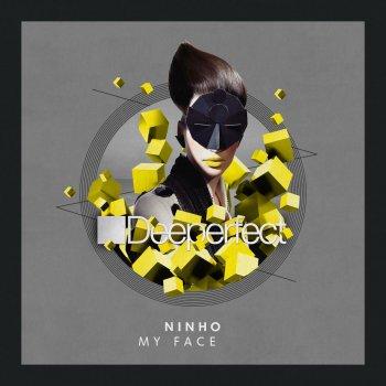 Testi My Face