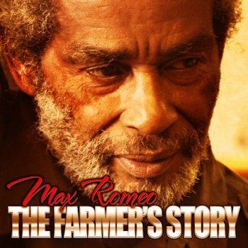 Testi The Farmer's Story