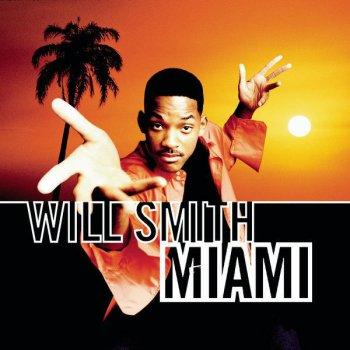 Testi Miami