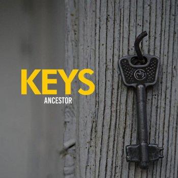 Testi Keys