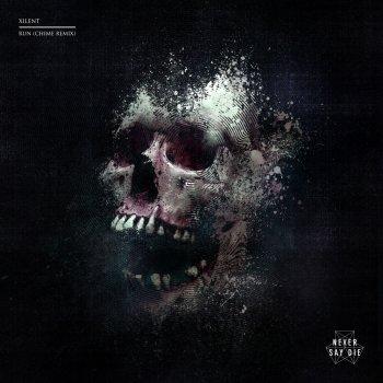 Testi Run (Chime Remix)