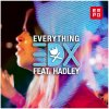 Everything - Radio Mix
