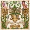 Gangsta Shit (feat. Kokane & G Perico) lyrics – album cover