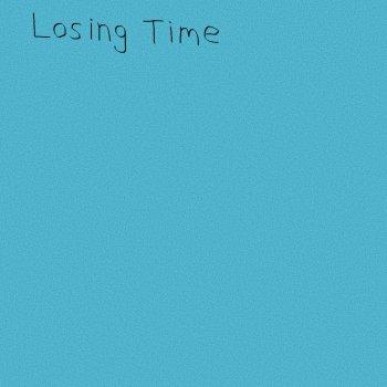 Testi Losing Time