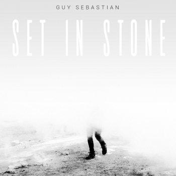 Testi Set in Stone