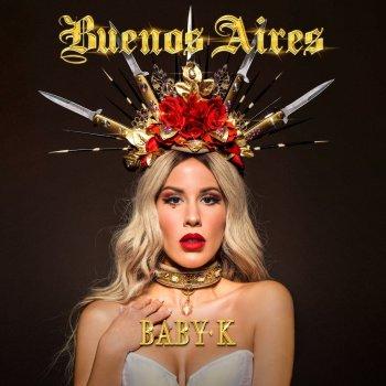 Testi Buenos Aires - Single