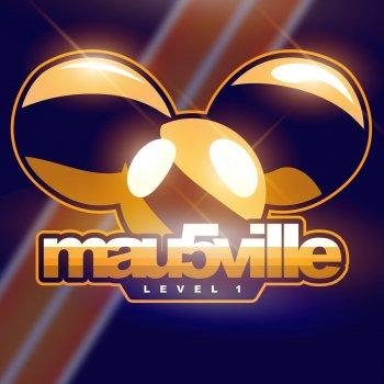 Testi mau5ville: Level 1