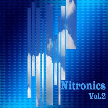 Testi Nitronics, Vol. 2