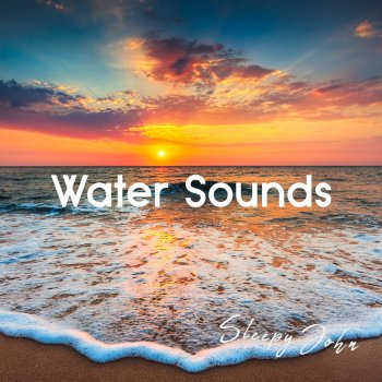 Testi Water Sounds