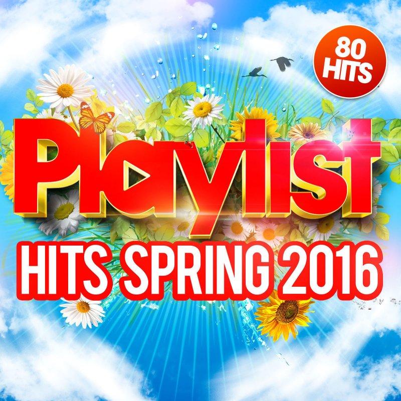 Jonas Blue Feat Dakota Fast Car Lyrics Musixmatch - Fast car by jonas blue mp3 download