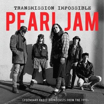 Pearl Jam I Testi Delle Canzoni Gli Album E Le
