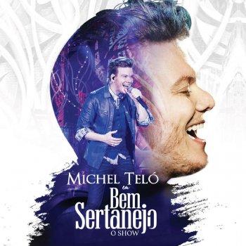 Testi Bem Sertanejo - O Show (Ao Vivo)