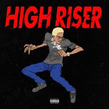 Testi High Riser