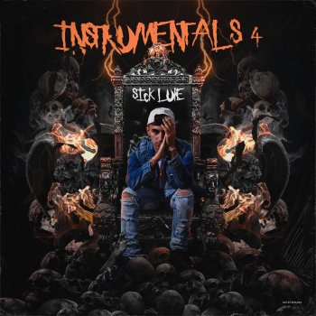 Testi Instrumentals 4