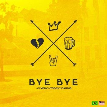 Testi Bye Bye (Ao Vivo)