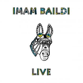Testi Imam Baildi Live