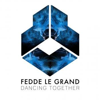 Testi Dancing Together