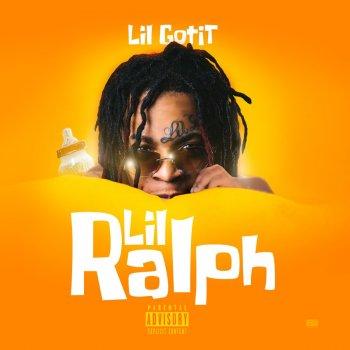 Testi Lil Ralph